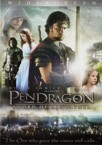 Pendragon: Burns Family Studios