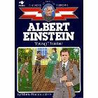 Albert Einstein: Young Thinker: Marie Hammontree & Robert Doremus