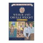 Wilbur and Orville Wright: Young Fliers: Augusta Stevenson & Robert Doremus