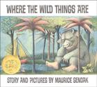 Where the Wild Things Are: Maurice Sendak & Maurice Sendak