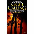 God Calling: Two Listeners & A. Russell