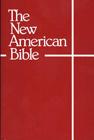 Catholic Student Bible-NABRE: World Catholic Press