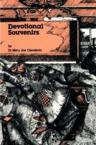 Devotional Souvenirs: Mary Clendenin & Steven Lemley