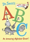 Dr. Seuss's ABC: An Amazing Alphabet Book!: Dr Seuss & Corriher