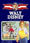 Walt Disney: Young Movie Maker: Marie Hammontree & Fred Irvin