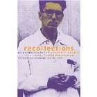 Viktor Frankl Recollections: An Autobiography: Viktor Frankl