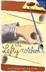 The Lefty Notebook: Where the Right Way to Write is Left: Running Press