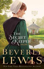 The Secret Keeper: Beverly Lewis