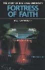 Fortress of Faith: Melton Wright