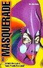 Des Masquerade: D. Hardy
