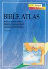 Bible Atlas: Tim Dowley