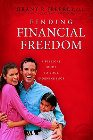 Finding Financial Freedom: A Biblical Guide to Your Independence: Grant Jeffrey