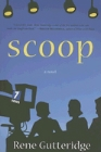 Scoop: Rene Gutteridge
