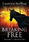 Breaking Free: Lauraine Snelling & Pamela Ward