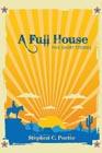 A Full House: Stephen Porter