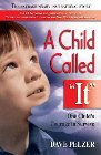 A Child Called It: Dave Pelzer