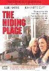 The Hiding Place: Corrie Ten Boom