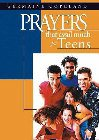 Prayers That Avail Much for Teens: Germaine Copeland