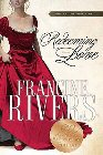 Redeeming Love: Francine Rivers