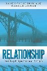 Relationship: Randy Clendenin & Martha Homme