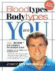 Bloodtypes Bodytypes and You: Joseph Christiano