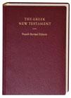 Greek New Testament-FL: Barbara Aland & Kurt Aland & Carlo Martini