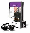 Old Testament-NIV [With Headphones]: Zondervan Bibles