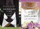 Guia Para El Novio Inteligente/Guia Para La Novia Sabia: Philip Swhart & Phillip Swhart &. Wooten