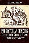 Presbyterian Pioneers: Carol Morrison