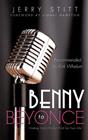 Benny to Beyonce: Jerry Stitt